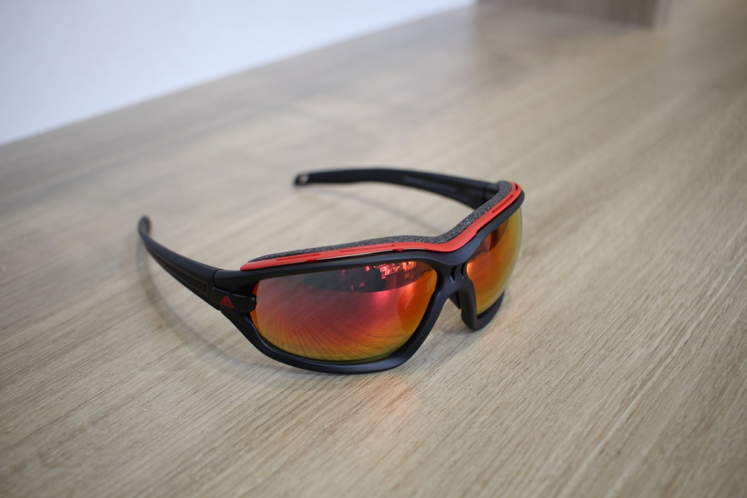 Sharpen your vision with corrective lenses | bike components