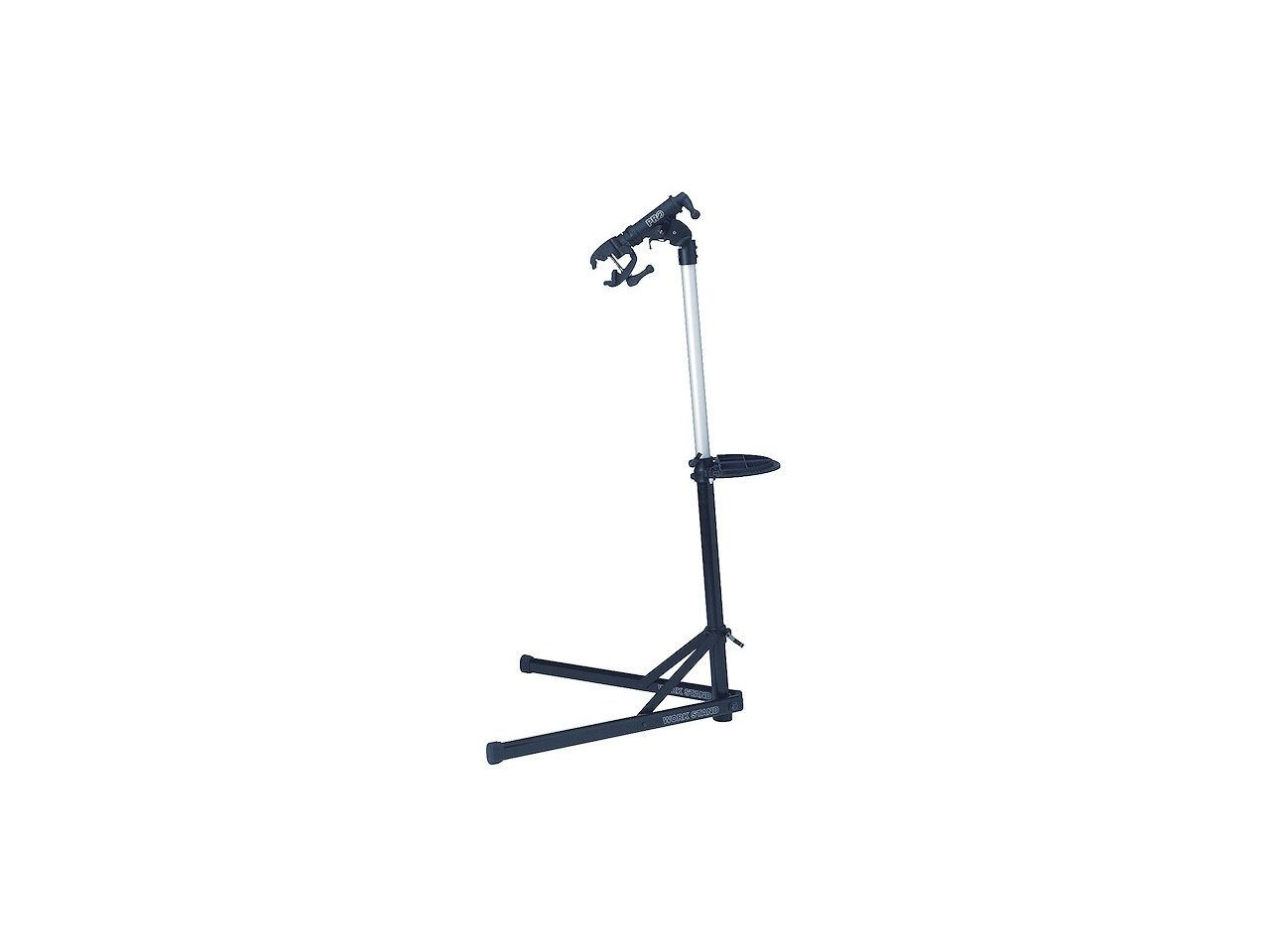 Pro Work Stand Buy Online Bike Components