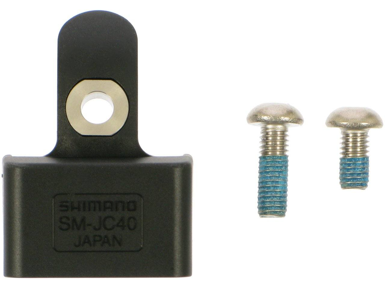 4 Ports Shimano Dura-Ace Di2 SM-JC41 Junction Box For Internal Wire Routing