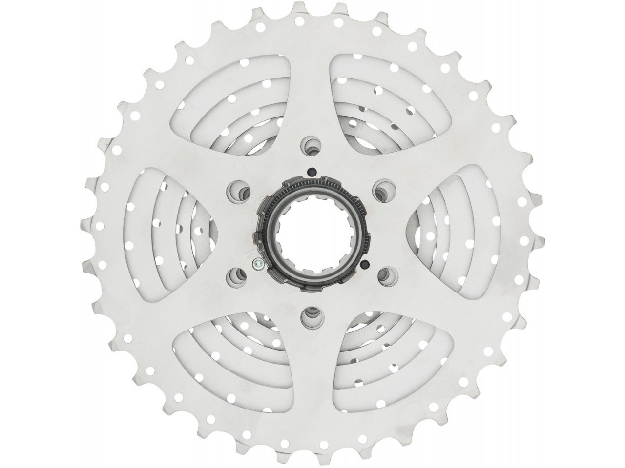 SRAM PG-970 12-23T Road Bike 9-Speed Cassette