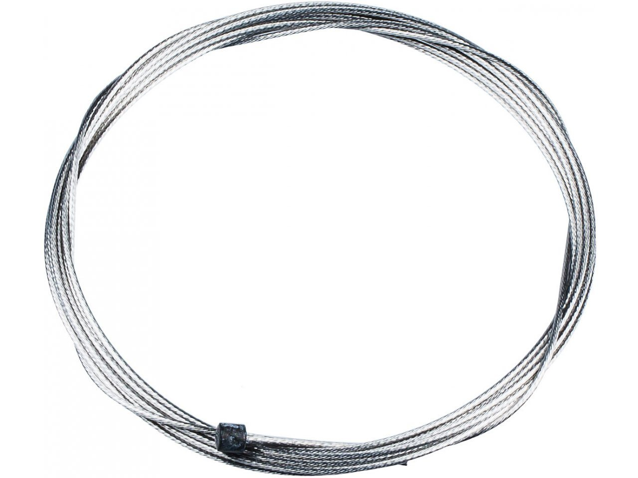 Jagwire Elite Ultra Slick Shift Cable Stainless Shimano SRAM 2300mm