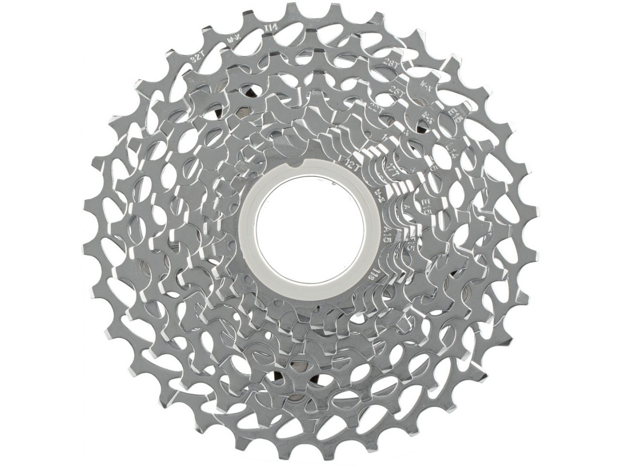 SRAM PG-1170 11-32 11-Speed Cassette