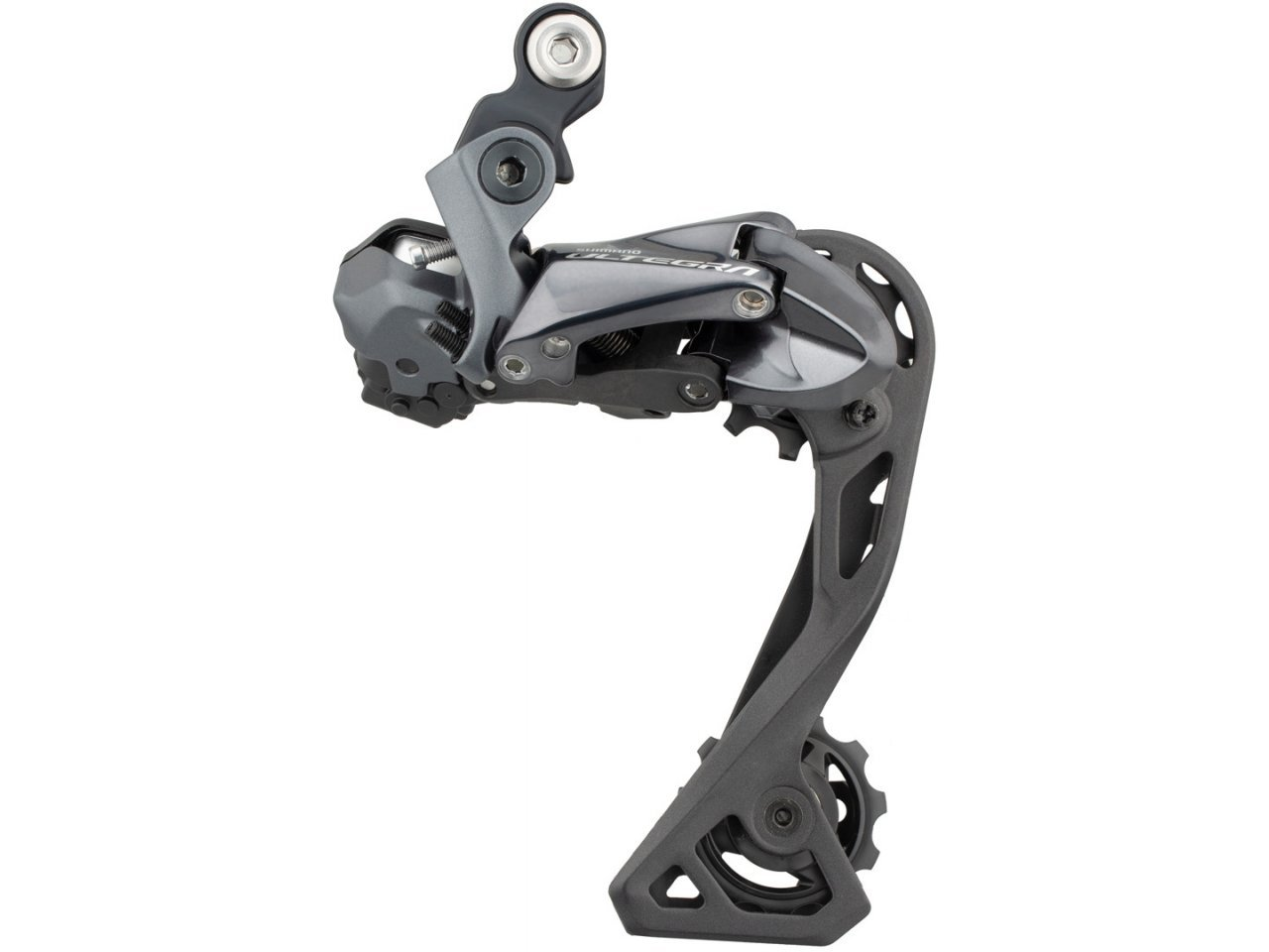 SHIMANO ULTEGRA RD-R8050-SS Di2 SHADOW 11-SPEED SHORT CAGE ROAD REAR DERAILLEUR