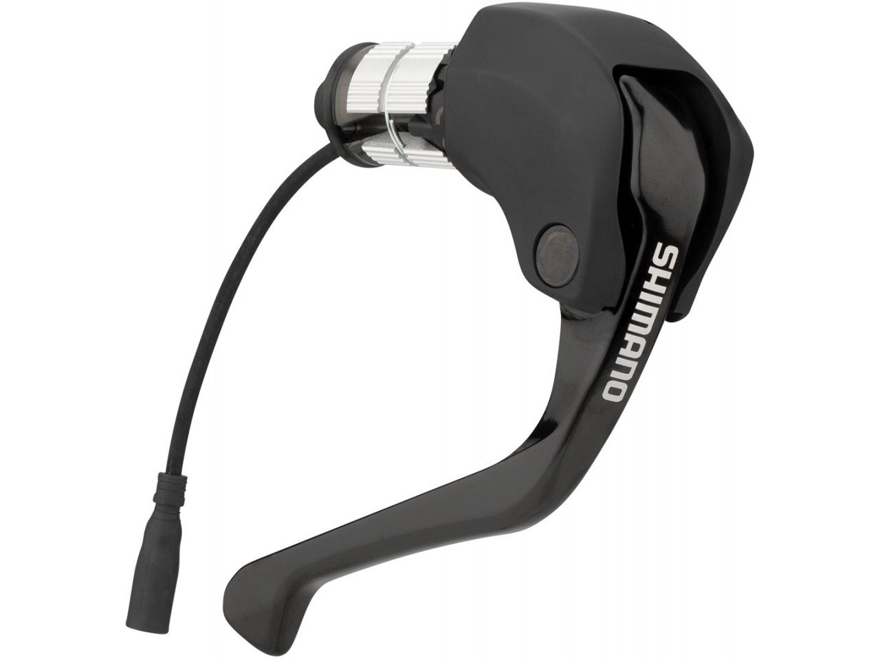 Shimano Ultegra Di2 ST-6871 Dual Control 11s Bar-End Shifter REAR//RIGHT ONLY NEW