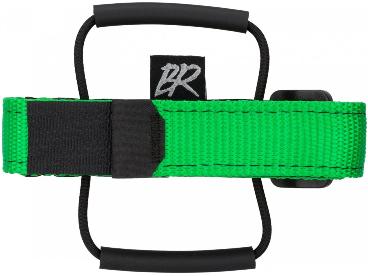 Los Muertos Backcountry Research Mutherload Frame Strap