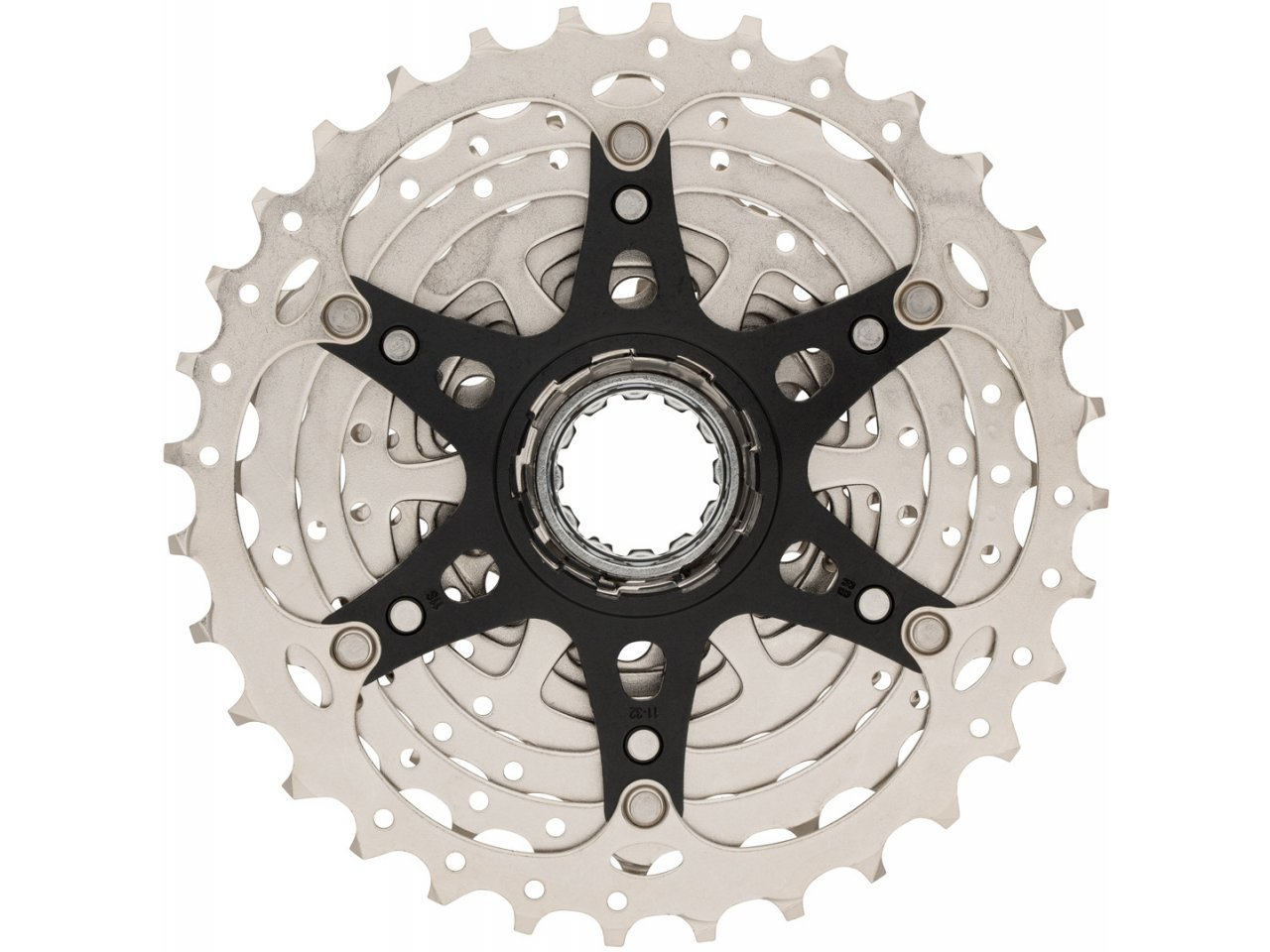 Shimano 105 105 11-speed cassette