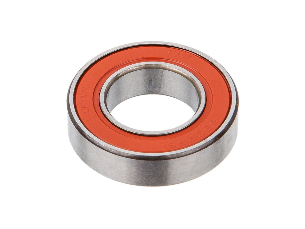 DT SWISS 240 MTB FRONT WHEEL HUB BEARINGS